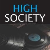 High Society von Louis Armstrong
