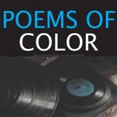 Poems of Color de Frank Sinatra
