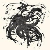 Moon Runes by Szun Waves