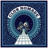 Ruta Sur de Club Nomade