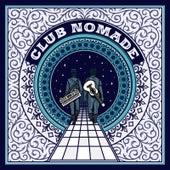 Ruta Norte de Club Nomade