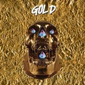 Gold von A2Z