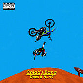 Does It Hurt ? de Chiddy Bang
