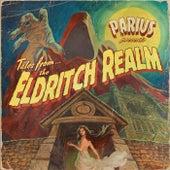 The Eldritch Realm de Parius