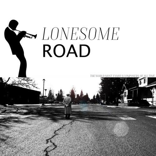 Lonesome Road de Frank Sinatra