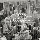 City Silence de Various Artists
