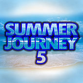 Summer Journey, Vol. 5 by Various Artists