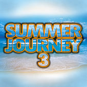 Summer Journey, Vol. 3 by Various Artists