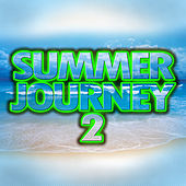 Summer Journey, Vol. 2 by Various Artists