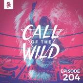 204 - Monstercat: Call of the Wild by Monstercat