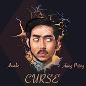 Curse by Aung Paing Awake