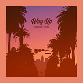 Way Up by Various Artists