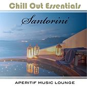 Chill Out Essentials - Santorini von Various Artists