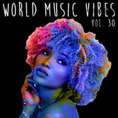 World Music Vibes, Vol. 30 von Various Artists