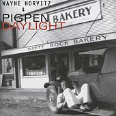 Daylight by Wayne Horvitz