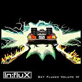Get Fluxed, Vol. 4 by Various Artists