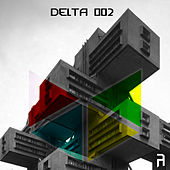 Delta 002 - Single by Various Artists