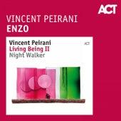 Enzo de Vincent Peirani