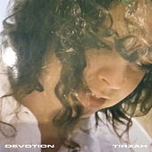 Devotion (feat. Coby Sey) by Tirzah