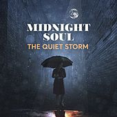 Midnight Soul: The Quiet Storm de Various Artists