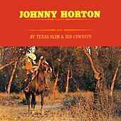 Johnny Horton Sings de Johnny Horton