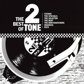 The Best of 2 Tone de Various Artists