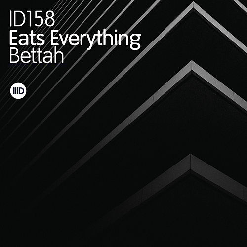 Bettah by Eats Everything