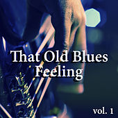 That Old Blues Feeling, vol. 1 von Various Artists