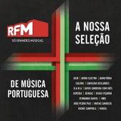 RFM - A Nossa Seleção de Various Artists