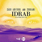 Idrab von Sagi Abitbul & Soriani