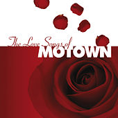 The Love Songs of Motown von Various Artists