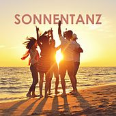 Sonnentanz by Various Artists