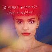 Pas de géant (Version deluxe) de Camille Bertault