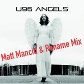 Angels (Matt Mancid & Rename Mix) by U96