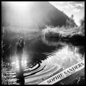 Still Waters by Sophie Sanders