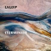 Sterminioh by LagosP