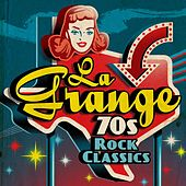 La Grange: 70s Rock Classics de Various Artists