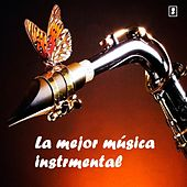 La mejor musica instrumental Vol.2 von Various Artists
