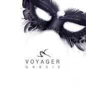 Gnosis by Voyager