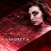 Cassiopea by Cassiopea