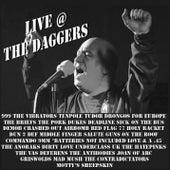 Live @ The Daggers de Various Artists