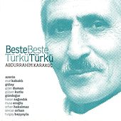 Beste Beste Türkü Türkü by Various Artists