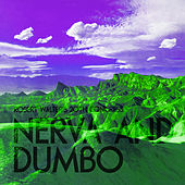 Nerva and Dumbo by Robert Walter's 20th Congress