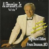 Al Brumley, Jr with Big Band Oldies from Branson, Mo de Albert Brumley  Jr