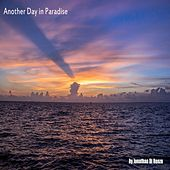 Another Day in Paradise de Jonathan Di Renzo
