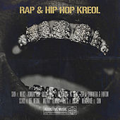 Rap & Hip Hop Kreol de Various Artists