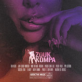 Zouk Kompa by Various Artists
