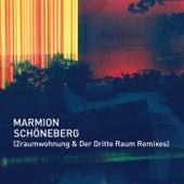 Schöneberg (2Raumwohnung & Der Dritte Raum Remixes) de Marmion
