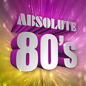 Absolute 80's de Various Artists
