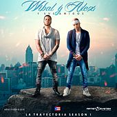 Wibal y Alex La Trayectoria Season Vol 1 de Various Artists